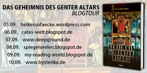 blogtour-1