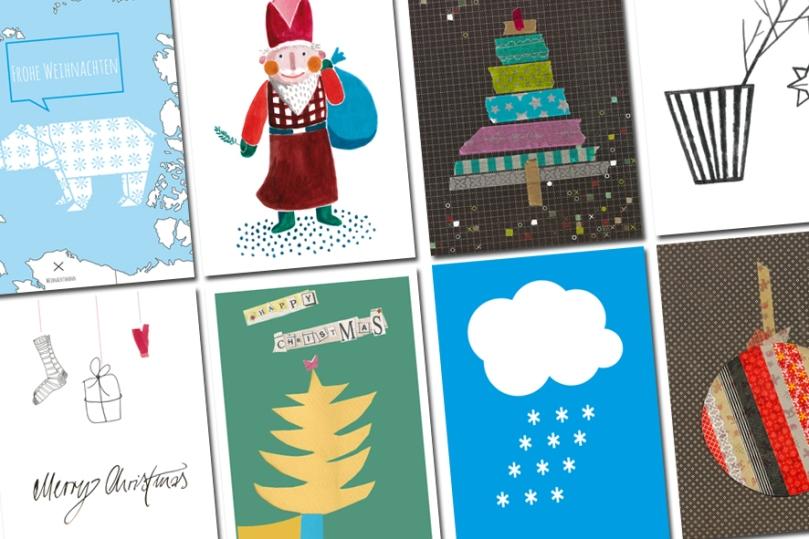 weihnachtskarten1