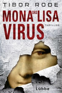 978-3-7857-2567-2-Rode-Das-Mona-Lisa-Virus-org