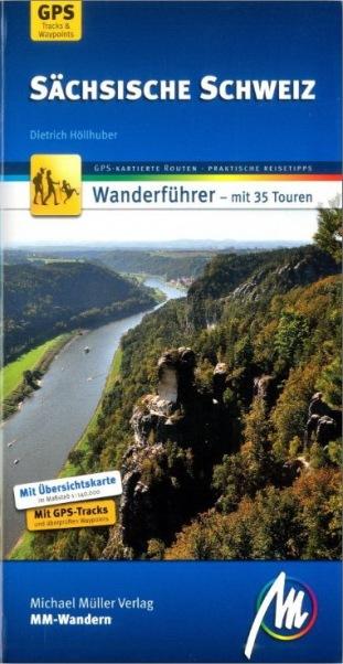 MM-Wandern Sächsische Schweiz
