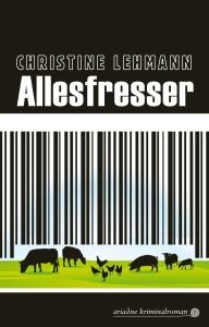 1211_Lehmann_Allesfresser_Umschlag_1-Aufl.indd