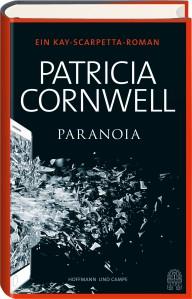 paranoia-p-cornwell