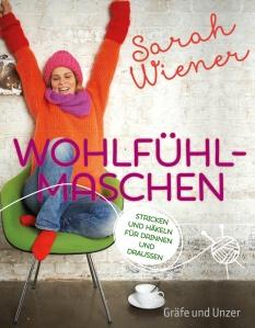 Wohlfuehlmaschen_Cover_SIM.indd
